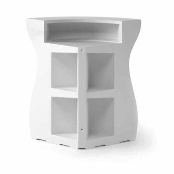 theke-modular-plust-design-bartolomeo-corner