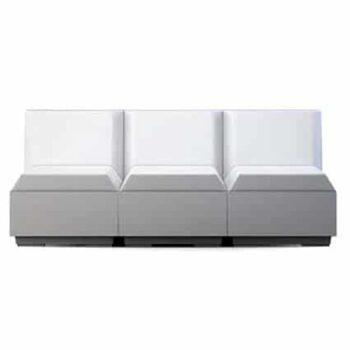 plust-big-cut-luxus-design-moebel-in-outdoor