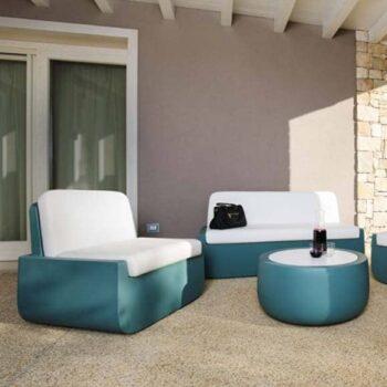 plust-bold-objekt-lounge-moebel-in-outdoor-sage-green-1
