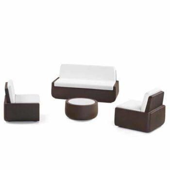 plust-bold-table-objekt-moebel-in-outdoor-2