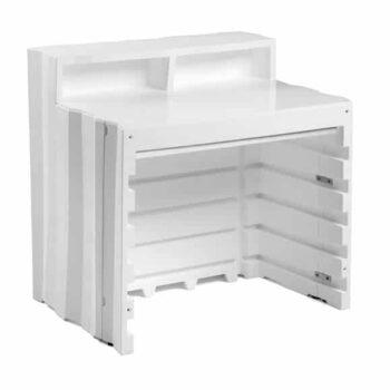 plust-frozen-desk-large-bar-theke-modular