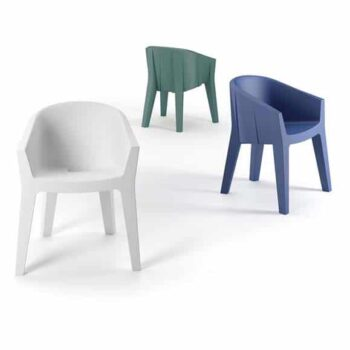 plust-frozen dining-chair-3-x