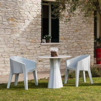plust-frozen-exklusiv-gartenmoebel-dining-table-chair-ambiente-3