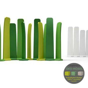 plust-gradient-raumteilung-modular-in-outdoor-objekt-design