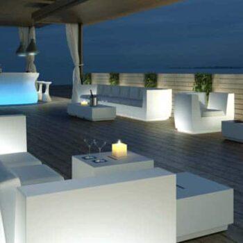 plust-moebel-big-cut-in-outdoor-luxus-design