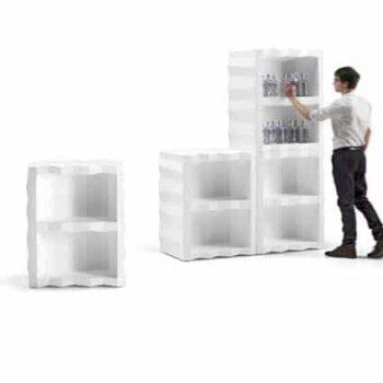 pos-design-bar-moebel-plust-frozen-display-modul-regal-stapelbar-in-outdoor
