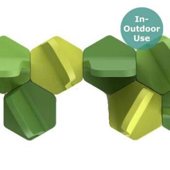 raumteiler-modular-plust-gradient-in-outdoor-design