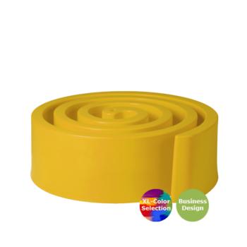 sitzinsel-rundbank-slide-summertime-objekt-design-ausstattungen-in-outdoor