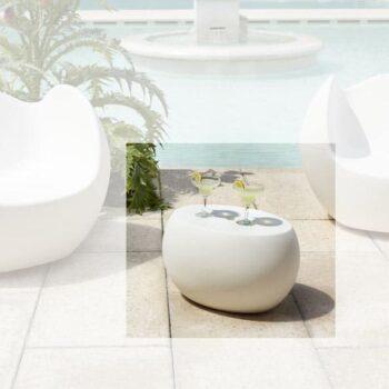 slide-design-ablage-tisch-low-table-blos-white-as
