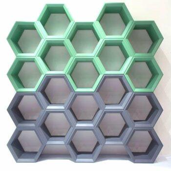 slide-design-buecher-regal-in-outdoor-pe-kunststoff