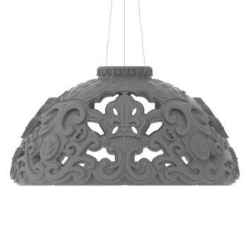 slide-design-dame-of-love-pendelleuchte-barock-elephant-grey