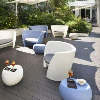 slide-design-moebel-rap-chair-ambiente-1