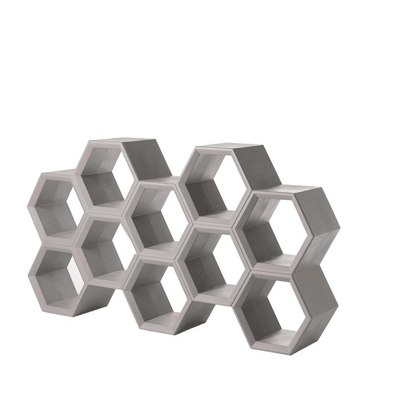 slide-design-regal-in-outdoor-dove-grey