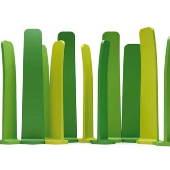 xl-raumteiler-modul-stele-in-outdoor-gradient-by-plust-italy