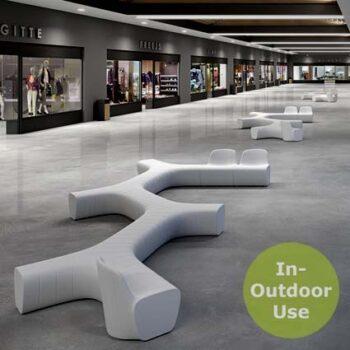 design-lounge-moebel-warte-zone-plust-jetlag