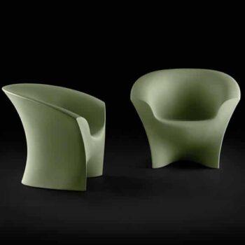 design-sessel-plust-collection-ohla