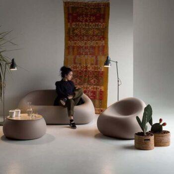 design-sofa-garnitur-gumball-by-plust-farbe-tortora-indoor-outdoor