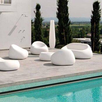 designer-terrassen-moebel-gumball-sunlounge-objekt-indoor-outdoor-white