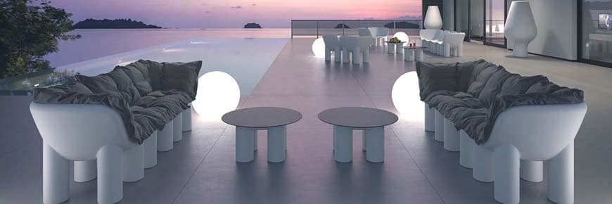 exklusiv-gastro-terrassen-moebel-biz-design-plust-atene