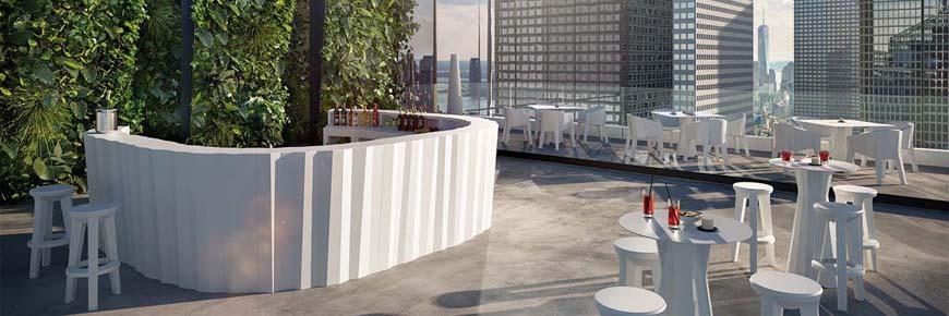exklusive-bar-moebel-gastronomie-terrassen-ausstattung-plust-by-euro-3-plast-big-cut-collection-sts