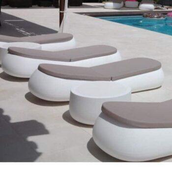 exklusive-gartenmoebel-gumball-sunlounge-objekt-indoor-outdoor
