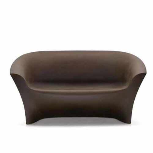 PLUST OHLA SOFA, 160 cm b, Indoor/Outdoor