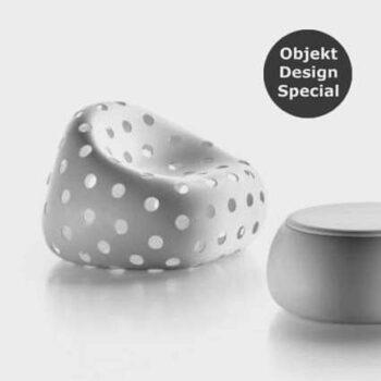 plust-airball-exklusiv-in-outdoor-luxus-sofa