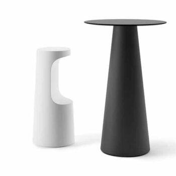 plust-design-barhocker-bartisch-outdoor-fura