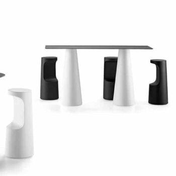 plust-design-bartisch-rechteckig-outdoor-fura-table
