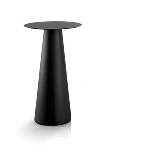 PLUST FURA TABLE Bartisch Indoor/Outdoor