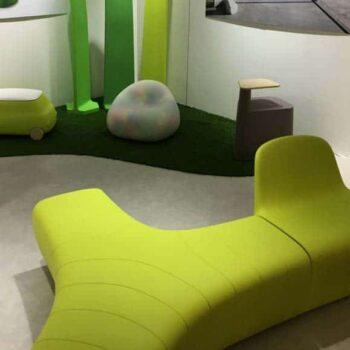 plust-design-exklusive-sitz-modul-moebel-jetlag-gruen