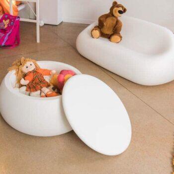 plust-design-kinder-moebel-gumball-junior-t-ball-container-tisch