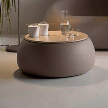 plust-design-moebel-tea-table-container-in-outdoor