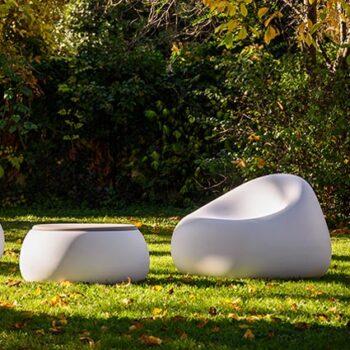 plust-gumball-t-ball-exklusive-outdoor-moebel