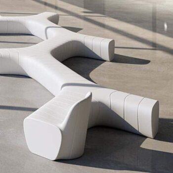 plust-jetlag-sitzbank-modular-sitzmoebel-objekt-design-2