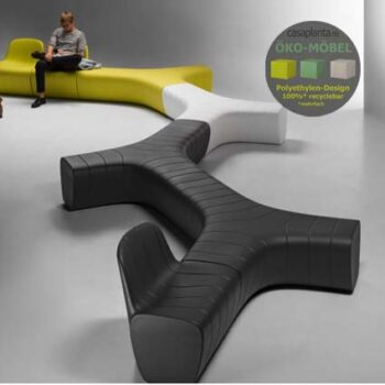plust-jetlag-objekt-design-moebel