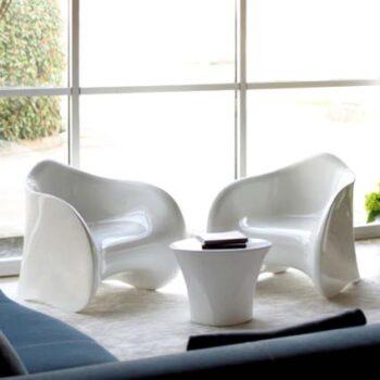 plust-moebel-luxus-design-in-outdoor-goen-enta