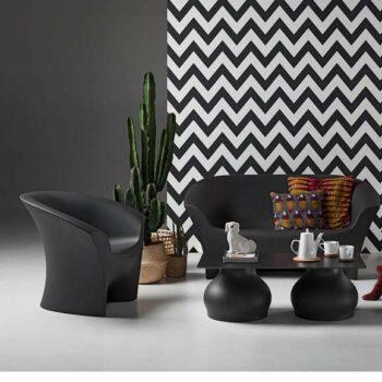 plust-ohla-design-moebel-kollektion