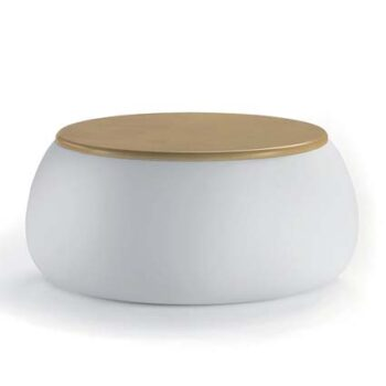 plust-t-ball-table-ablage-container-stauraum-51-liter