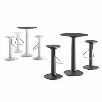 barmoebel-design-plust-tool-collection