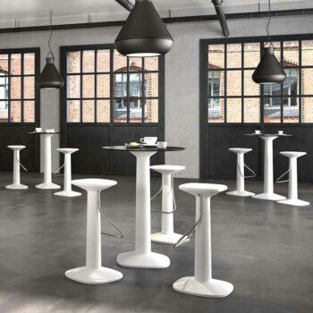 barmoebel-plust-tool-collection-indoor-outdoor