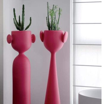 design-pflanzgefaesse-plust-collection-giotto-rene-rot