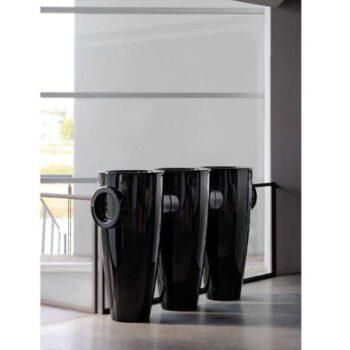 design-raumteiler-pflanzgefaesse-exklusiv-sichtschutz-plust-humprey-hochglanz-lack-schwarz
