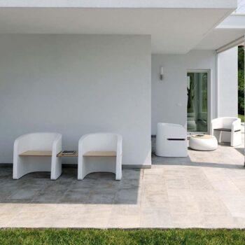 exklusive-outdoor-moebel-plust-talea-collection