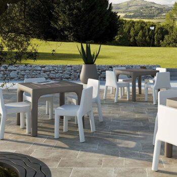 gastronomie-terrassen-moebel-plust-simple-collection-objekt-outdoor