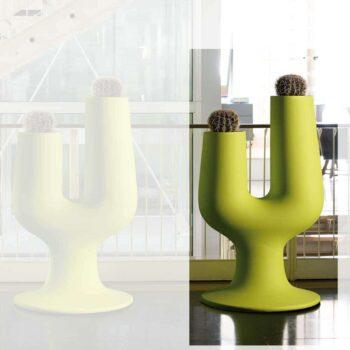 grosse-pflanzgefaesse-objekt-begruenung-xxl-planter-gruen-11