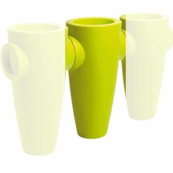grosse-premium-xl-pflanzgefaesse-plust-collection-humprey-acid-green-3-1