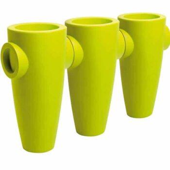 grosse-premium--xl-pflanzgefaesse-plust-collection-humprey-acid-green-3