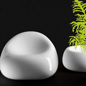 grosse-rund-pflanzschale-plust-t-ball-pot-lack-weiss-1