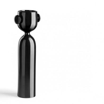 PLUST GIOTTO LACK Design Pflanzgefäß 126 cm h